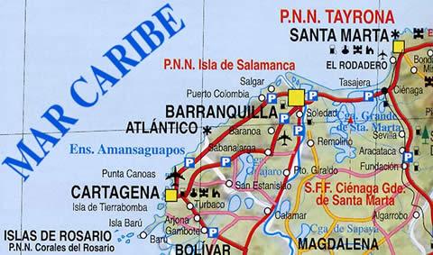 mapa-colombia-costa